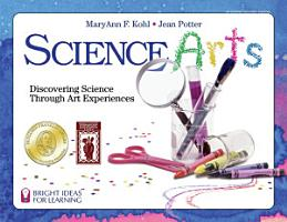 Science Arts PDF
