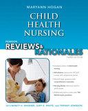Child Health Nursing PDF