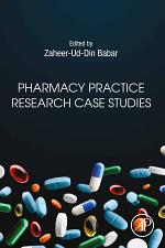 Pharmacy Practice Research Case Studies