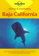 Baja California PDF