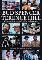 Bud Spencer und Terence Hill PDF