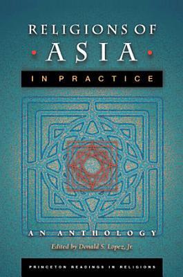 Religions of Asia in Practice