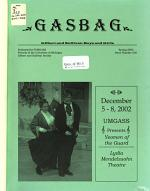 The Gasbag