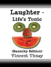 Laughter - Life's Tonic
