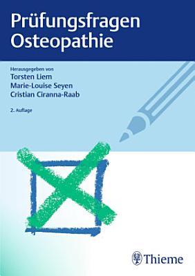 Pr  fungsfragen Osteopathie PDF