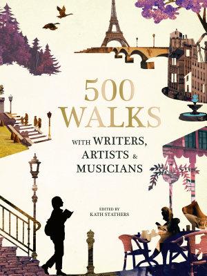 500 Inspiring Walks PDF