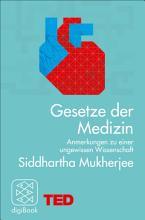 Gesetze der Medizin PDF