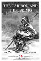 The Caribou and the Eskimo PDF
