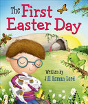 The First Easter Day Book PDF