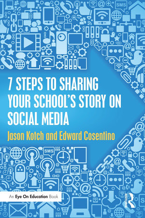 7 Steps to Sharing Your School   s Story on Social Media PDF