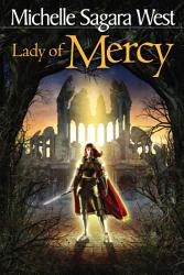 Lady Of Mercy Book PDF