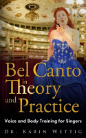 Bel Canto in Theorie and Practice PDF