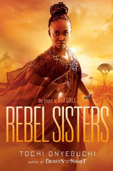 Download Rebel Sisters Book