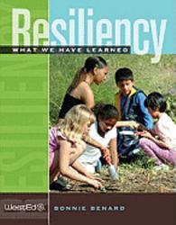Resiliency Book PDF