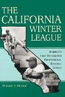 The California Winter League PDF
