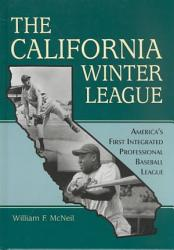 The California Winter League PDF