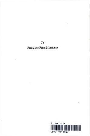 THE SIDE OF INNOCENCE PDF