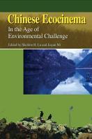 Chinese Ecocinema PDF