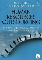 Human Resources Outsourcing PDF