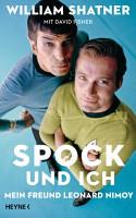 Spock und ich PDF