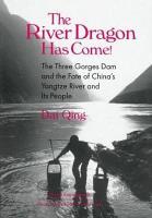 The River Dragon Has Come  PDF