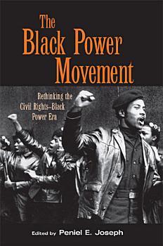 The Black Power Movement PDF