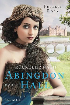 R  ckkehr nach Abingdon Hall PDF