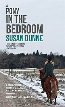 A Pony in the Bedroom PDF