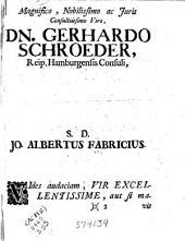 Bibliotheca graeca: sive, Notitia scriptorum veterum graecorum, quorum-cunque monumenta integra, aut fragmenta edita exstant ..., Volume 1