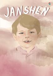 Janshen