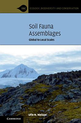 Soil Fauna Assemblages