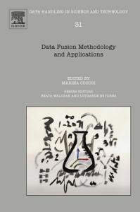 Data Fusion Methodology and Applications