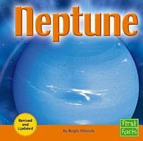 Neptune PDF