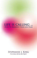 Life Is Calling    PDF