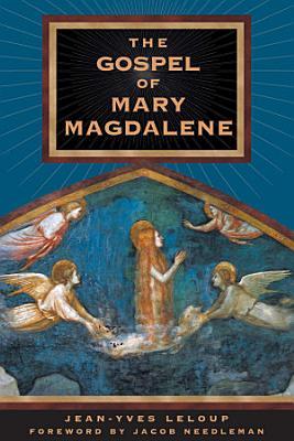 The Gospel of Mary Magdalene PDF