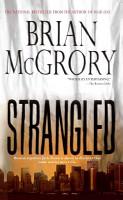 Strangled PDF