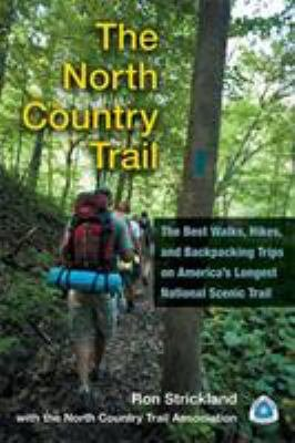 The North Country Trail PDF