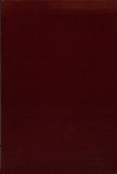 De codicis Dioscuridei Aniciae Iulianae: nunc Vindobonensis Med. Gr