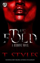 The Fold (The Cartel Publications Presents)