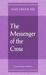 The Messenger Of The Cross Book PDF