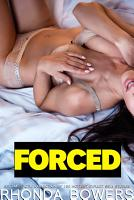 FORCED Bedtime Erotic Collection of 150 Hottest Explicit Sexy Stories PDF