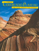 Landforms  Heart of the Colorado Plateau PDF