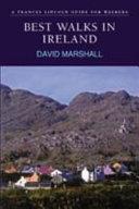 Best Walks in Ireland PDF