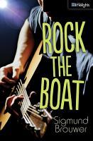 Rock the Boat PDF