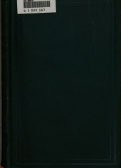 Annual Report of the Dept. of Agriculture: Volume 6, Issue 1