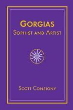 Gorgias, Sophist and Artist