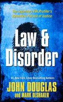 Law Disorder Book PDF