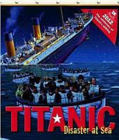 Titanic PDF