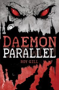 The Daemon Parallel Book