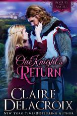 One Knight's Return